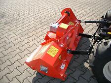 WSM Schlegelmulcher SMH-158 für Traktoren