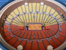 Danbury Mint  -  Los Angeles Lakers Great Western Stadium