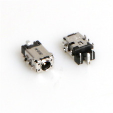 AC DC Power Jack Socket Plug FOR ASUS EeeBook E402N E402NA, A401U A401UB A401UQ