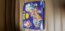 Vintage Kenner The Real Ghostbusters Ecto-3 Action Figure Vehicle nib-Other