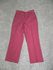 Orvis Pants Worlds Coolest BRTRD Mens 32 X UF NWT $69