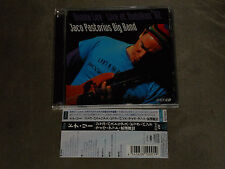 Jaco Pastorius Donna Lee Live At Budokan 82 Japan CD