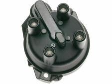 For 1990-1994 Mitsubishi Eclipse Distributor Cap SMP 22991NY 1991 1992 1993