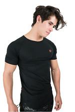 Onthec Performance T Shirt Xs - Xxl Fitness gym alphalete athlete aesthetic