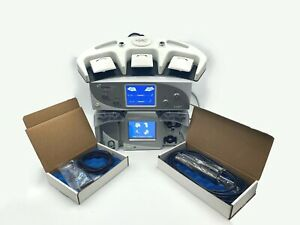 Arthrex Synergy Resection System AR-8305, AR-8330H & DualWave AR-6480, AR-6482