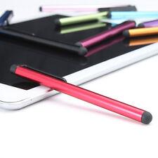 10pcs Universal Mini Touchstift Stylus Capacitive Touch Stift Pen Eingabestift