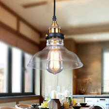 Glass Ceiling Lights Kitchen Lighting Hotel Modern Pendant Light Bedroom Lamp