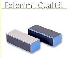 Blue Magic Hochglanz Polierbuffer Blau Weltmeisterqualität top Markenware