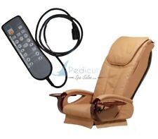 Pedi Spa Chair Remote Control for Massage Chair Model 111