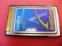 ACTIONTEC FASTNET PCMCIA ETHERNET CARD TREIBER WINDOWS 7
