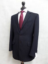 Paul Smith Single Wool Suits & Tailoring for Men 32L