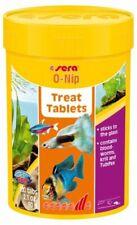 Sera O-Nip 265 TABS /250ml  Attaching tablets