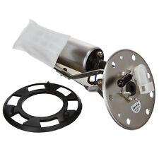 Delphi HP10178 Fuel Pump Hanger Assembly