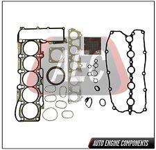 Full Gasket Set Fits Volkswagen Beetle Jetta 2.5 L BGP BGQ BPR  DOHC #DFS2012