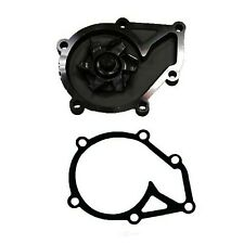 GMB 140-1330 OE Replacement Water Pump with Gasket