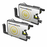 2 LC79Y for Brother LC79 YELLOW XXL Ink Cartridge MFC-J5910DW MFC-J6510 MFCJ6710