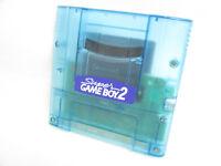 Super Famicom SUPER GAME BOY 2 Nintendo Video Game Cartridge Only sfc