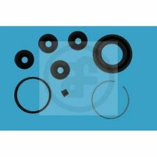 AUTOFREN SEINSA Repair Kit, brake caliper D4311