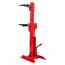 EBERTH Compresseur de ressort hydraulique d'amortisseurs 1 t outil portable
