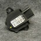 2003-2007 Saturn Ion Steering Column Ignition Switch 23215459 OEM 51980