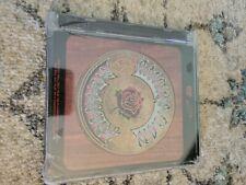 """American Beauty"" Ultra Rare audio Dvd by The Grateful Dead Rhino 2001!"