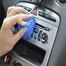 Car High-tech Cleaning Glue Conditioner Interior Clean Dust Dirt Gel For all Car