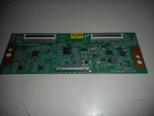 T-Con Board 30637C on sticker Haier 48DR3505B