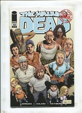 The Walking Dead #56 - (9.2) - 2008