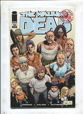 THE WALKING DEAD #56 - (9.2) - 2008