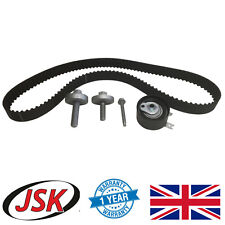 Genuine INA Timing Cam Belt Kit with Pulley for 1.5 Diesel Nissan Renault Suzuki