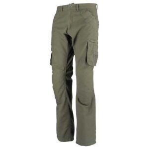 motorhart bolt ARAMID  fibre Cargo Trousers Jeans size 34 inch waist new green
