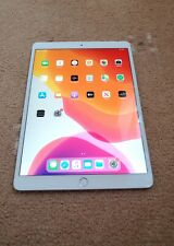 "iPad Air 3 - 10.5"" - 256GB - Wifi - Silver [VAT INC]"