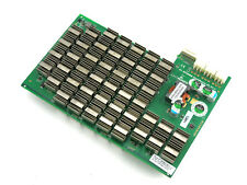 Bitmain Antminer S7 ASIC Hash Board Replacement 650 Mhz 1.1 TH/s 1100 GH/s