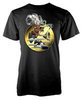 Storm X-Men Superhero Adult T Shirt