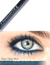 Avon Glimmersticks True Color Eyeliner in STARRY NIGHT BLUE Eye Liner New Sealed