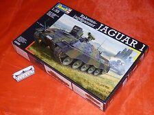 Revell 03088 Raketenjagtpanzer Jaguar 1 *NEU*NEW* / Maßstab 1:35 / Länge 18,8 cm