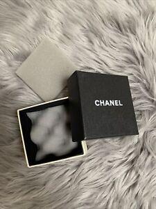 Chanel Jewelry  Empty Box