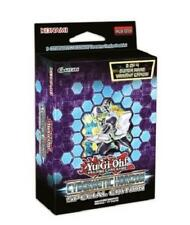 Yugioh Cybernetic Horizon Special Edition Set Box: 3 booster packs + promos new