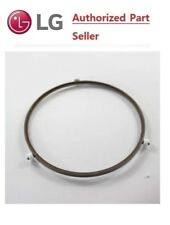 LG Microwave Rotating Roller Assembly Part 5889W2A015K 5889W2A015A