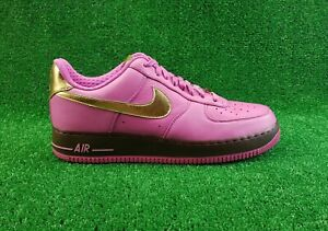 Nike Air Force 1 Low iD (317078-992) Size Us-10.5 Eur-44.5