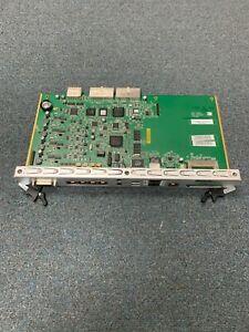 Mitel 5000 HX Controller Processor 580.3000 W/ MiVoice Processor ONLY - NO FLASH