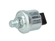 Sensor de Presión de Aceite Interruptor DT 1.21147