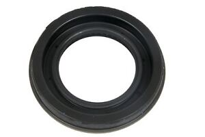 Auto Trans Torque Converter Seal ACDelco GM Original Equipment 24266675