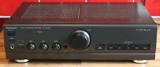 Technics SU-V500 MKII stereo Integrated Amplifier