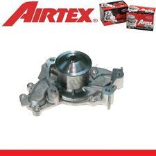 AIRTEX Engine Water Pump for 1995-2004 TOYOTA AVALON V6-3.0L