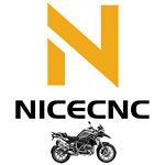 NiceCNC