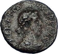GRATIAN 378AD Authentic Genuine Ancient Roman Coin WREATH  of success i65755