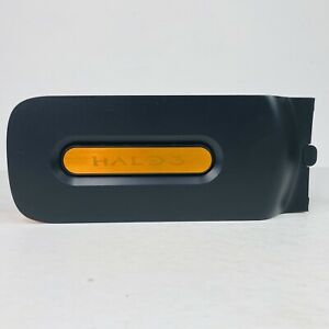 Halo 3 Edition 20GB HDD Hard Drive For MICROSOFT Xbox 360 OEM Excellent