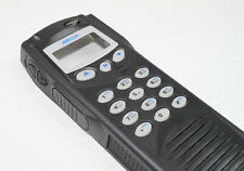 Macom Harris P7100ip Housing With Keypad And Speaker