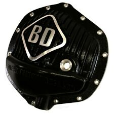 Differential Cover-Diff Cover BD DIESEL 1061825